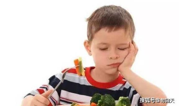 宝宝不爱吃蔬菜怎么办?做好四点 定能让他爱上蔬菜!-家庭网