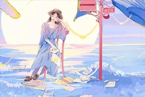 完本啦小说网推荐:3本高分现言新文 男强女强、打脸爽文、追妻火葬场
