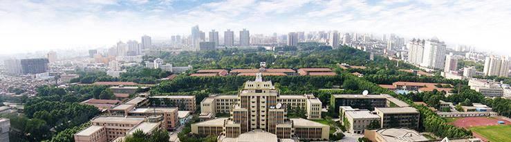 重庆和西安哪个大学生更多?两地数量相当,总人数重庆略占优