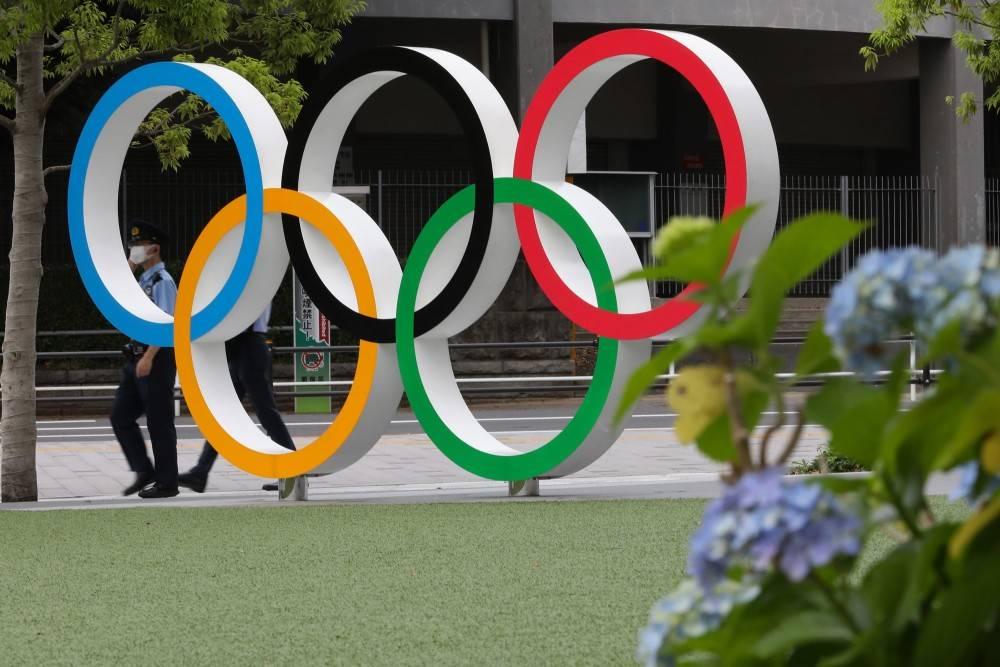東京奧運會還辦不辦?國際奧委會:只要不是世界末日,就一定辦!