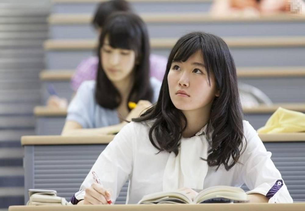 清华大学美女毕业生应聘做保姆,期待月薪3.5万,土豪:欢迎前来应聘