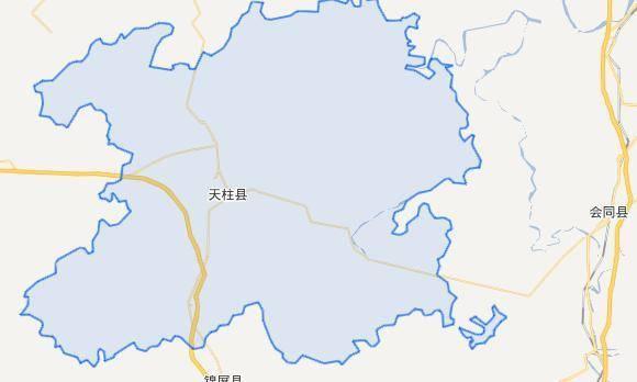靖州县人口_靖州千人登飞山健身比赛
