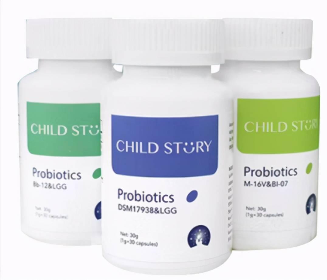特护膏检出抗真菌等药物成分 你家宝宝有在用吗?-家庭网