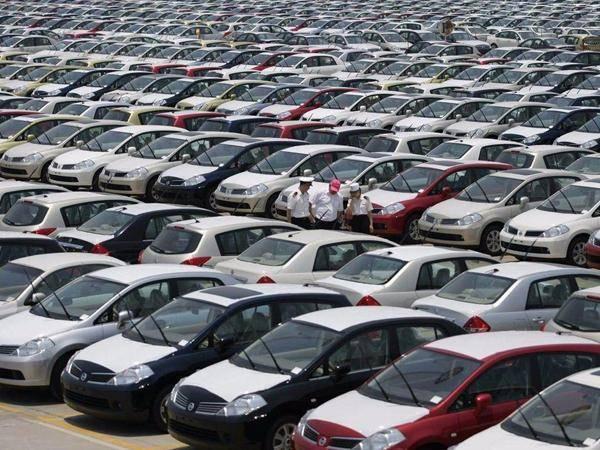 這三種車千萬別買,再便宜也不能要!真實情況讓人不敢想象!