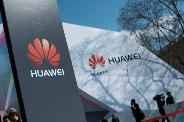 华为被挤到第七,苹果、OPPO也被赶超,中国手机销量冠军易主_小米