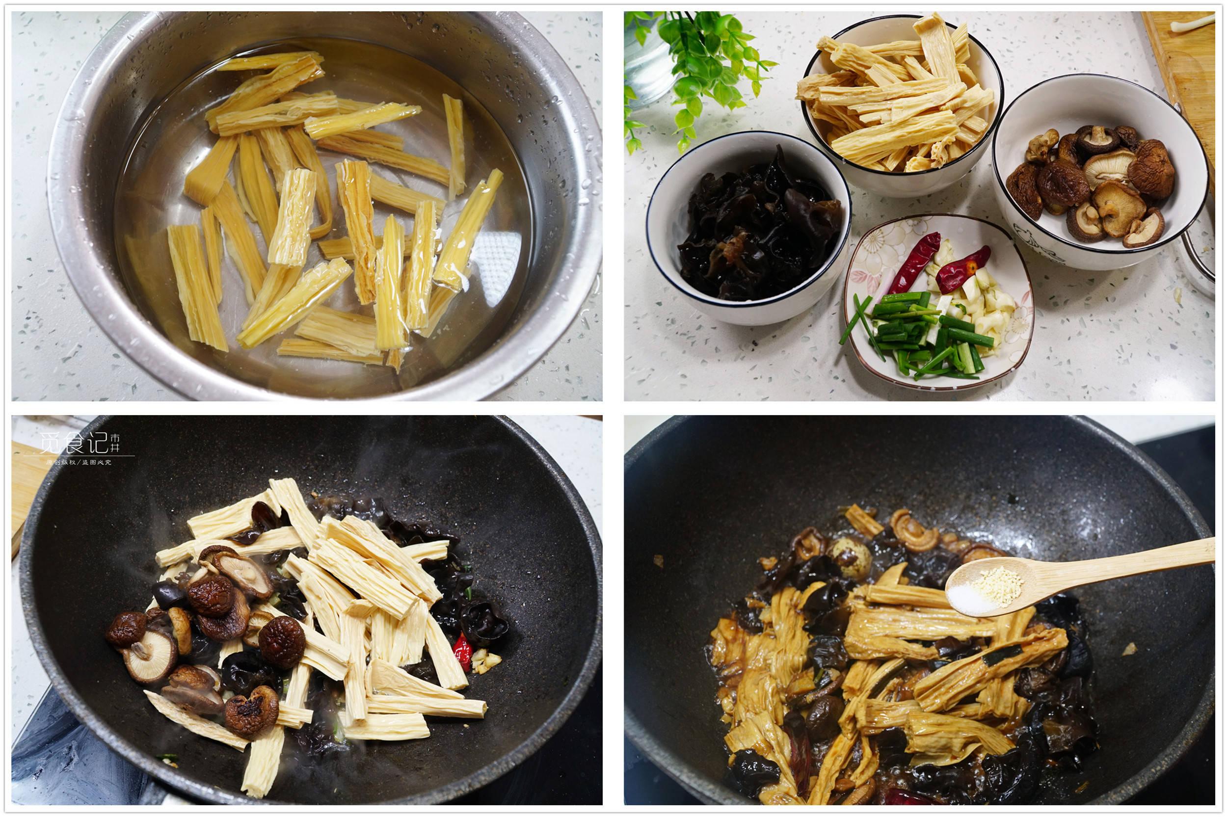 青山学的家常菜,营养又健康,花钱少还吃得饱,这个可以有!  什么菜有营养又健康
