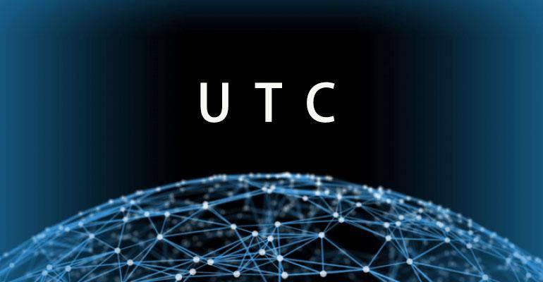 海外热门的挖矿新项目UTC,能长出下一个比特币吗?
