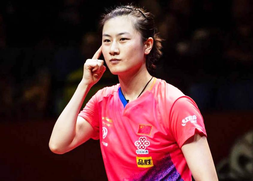 KB新闻体育:即将召开为期10天的全运会乒乓球比赛