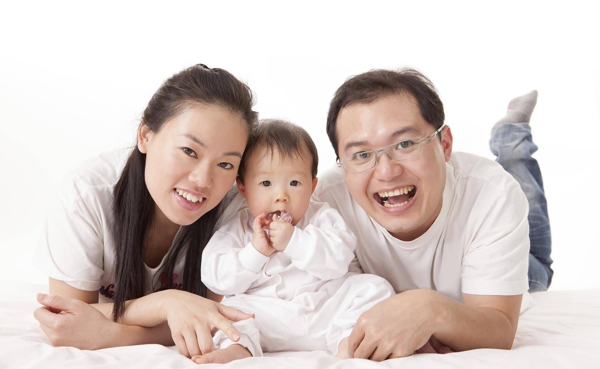 一方独生子女能生三胎吗 2020年放开三胎政策