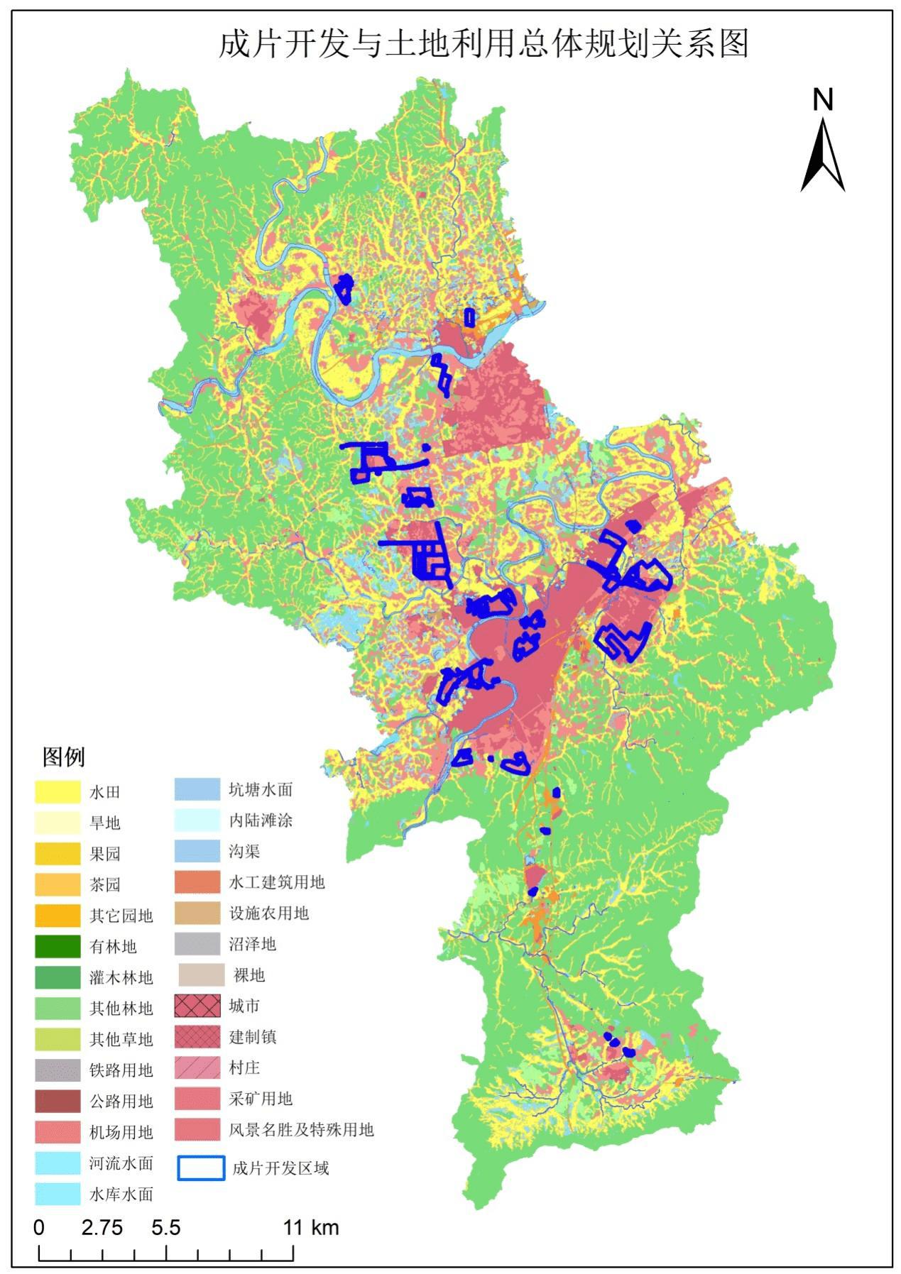 赣州南康区2021gdp_赞 赣州2019年各县市区GDP出炉,南康这么牛