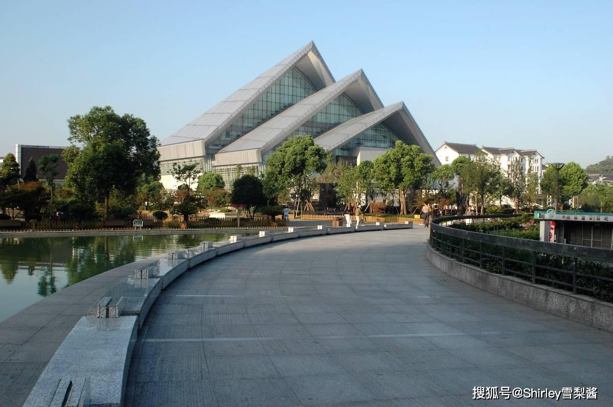 2021中国城市百强榜,浙江城市大洗牌,温州的第三城位置或被取代