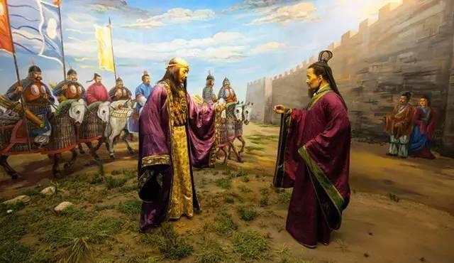 蒙古進攻大宋王朝將近半世紀,宋朝在這期間都在做什麼呢?