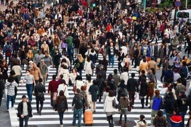 重庆市江津区城区人口_重庆人口第一大镇,主城区人口近10万余人,酒香景美环境