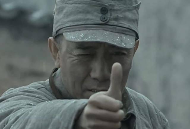 《亮剑》剧组因为太穷,直接把司机拉来当演员,最终却成就经典