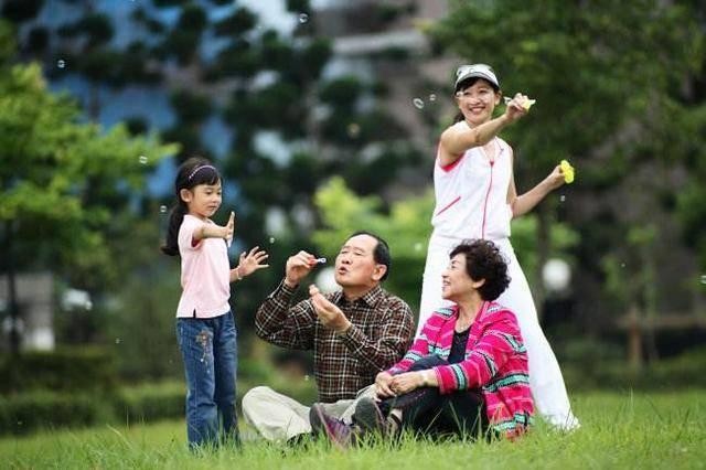 家中孩子是这几个生肖,长大后成人中龙凤,前程似锦!