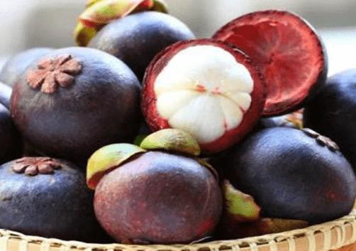 心理测试:给你30块,你会买哪种水果?测你这辈子能存到多少钱?
