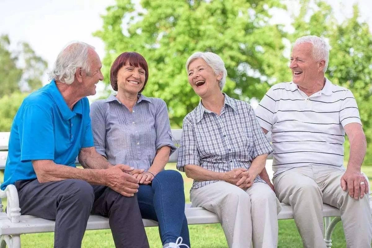 东北退休老人到三亚养老 东北人喜欢海口