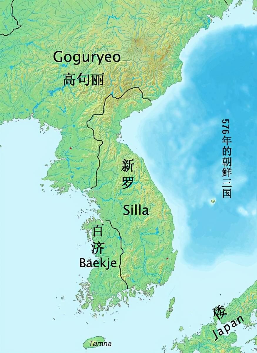 纵观千年,是谁丢掉了中国人的尊严?是谁让日本军队杀进了中国?