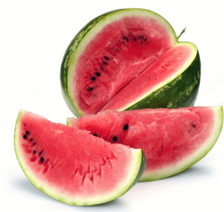 心理测试:给你30块,你会买哪种水果?测你这辈子能存到多少钱?  第2张