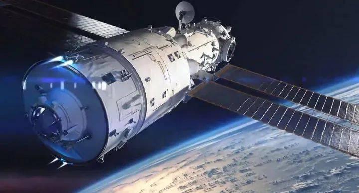 16国加入中国空间站!日本也是其中之一,俄将独单打造一节舱段