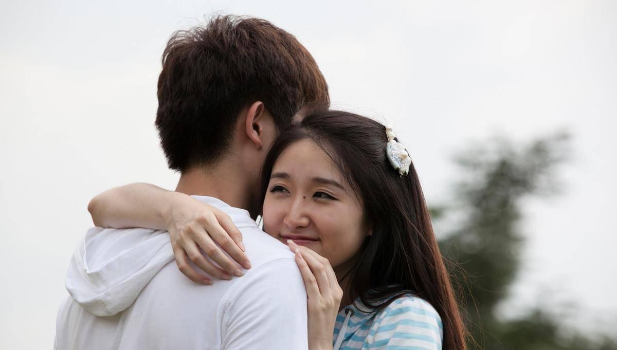 女人在爱情中的盲目表现有哪些\x3f 女人陷入感情的特点