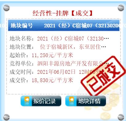 http://www.sqhuatong.com/suqianfangchan/20702.html