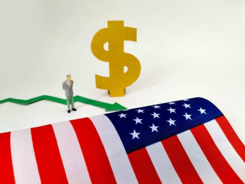 【美聯儲暗示提前加息的本錢是什么?底氣在哪?】