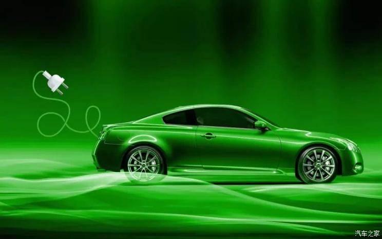购车给补贴!开车不限行!济南新能源车推广政策太猛了!