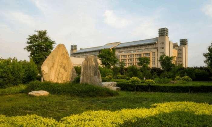 """这个大学排行榜,河南高校遭遇""""最低排名"""", 原因其实很容易理解"""