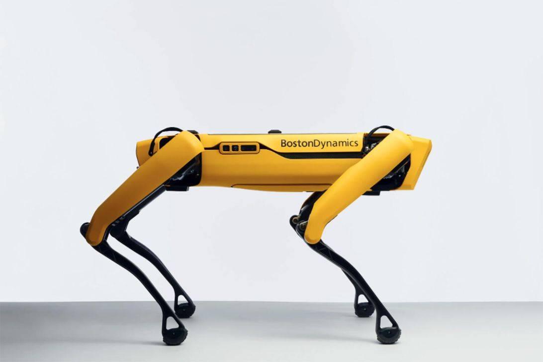 聚星平台该公司可以辅佐现代汽车设计用于制造和物流的新呆板人