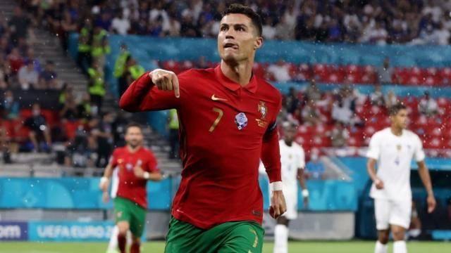 意甲领跑欧洲杯联赛进球榜 西甲为何产量低?