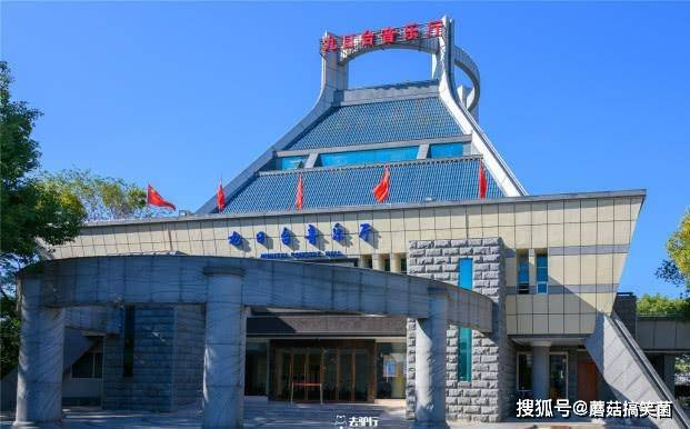 gdp低估_江苏最被低估的城市:GDP虽刚破万亿,但未来可能超越苏州南京!