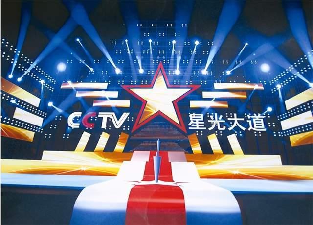 图片[7]-还记得《星光大道》爆红的草根明星吗?如今这落差,谁比谁更惨-妖次元