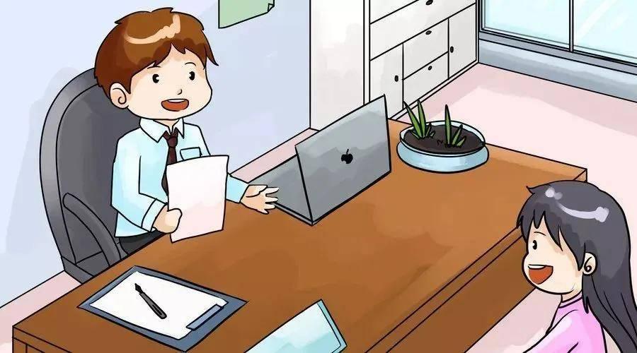 HR招聘十大痛點,你處於幾級陣痛?我11級
