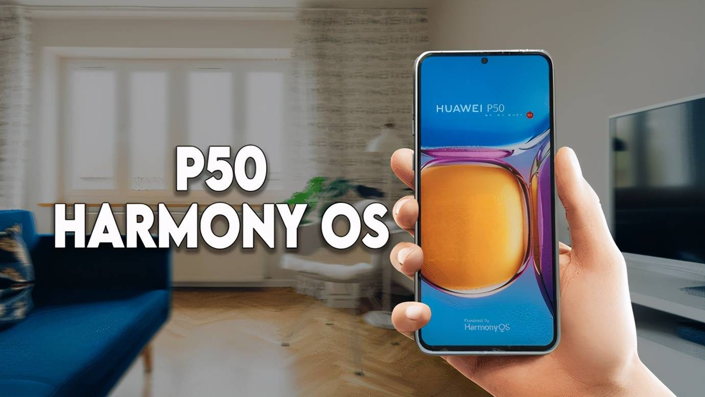對不起蘋果!手裡的iPhone 12發現4大缺點,我要換華為P50!