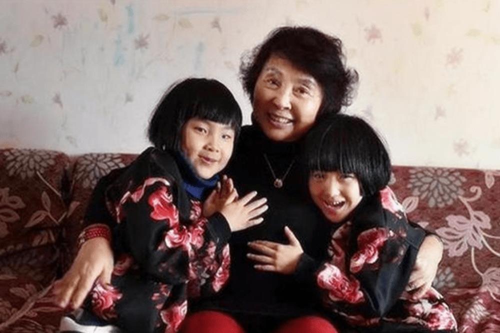 什麼樣的人更容易生雙胞胎?生雙胞胎有「秘訣」,但不要輕易嘗試