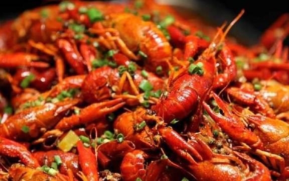 飯館裡面最暴利的幾道菜,服務員建議:點得越多「坑」得越慘