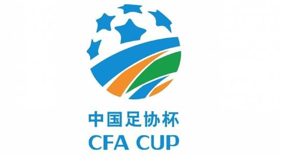 马德兴:2021足协杯将正常展开国脚缺席大概率7hr