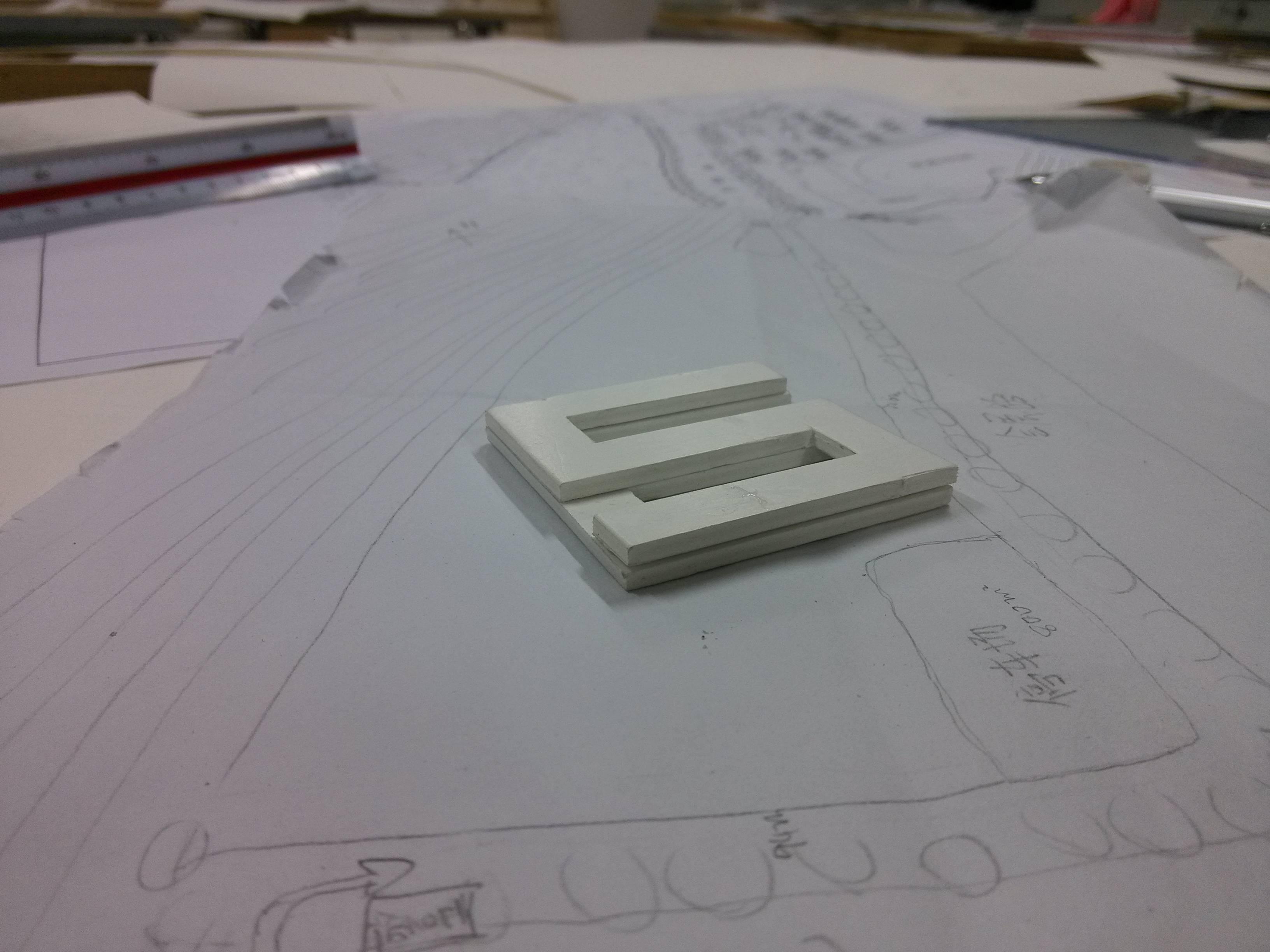 手机|破壳幼儿园建筑设计