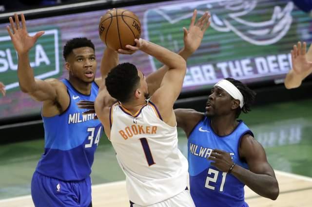 哆嗦吧NBA!等了整整两年!汤普森末于要回来!复出时间是......
