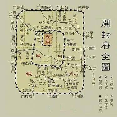 中国古代中的宋朝有廉租房吗?