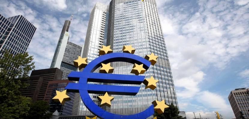 2021欧元区gdp_惠誉最新预测:2021年,全球GDP增速6%,美国6.2%,欧盟5%!中...