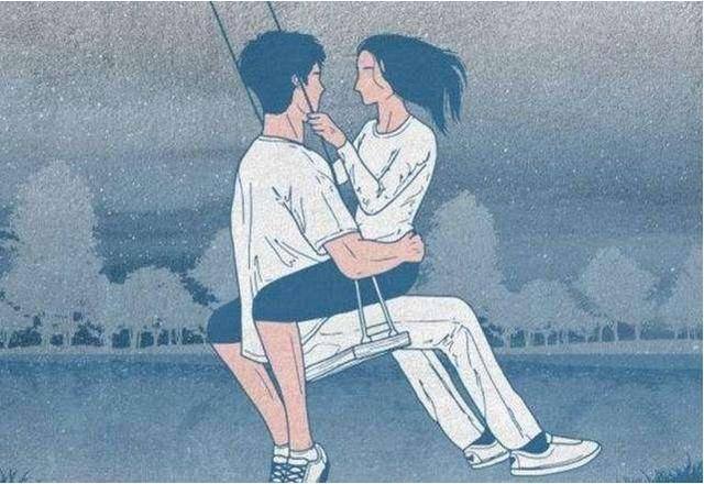图片[1]-男友的这些行为,就是想要跟你分手了!-泡妞啦