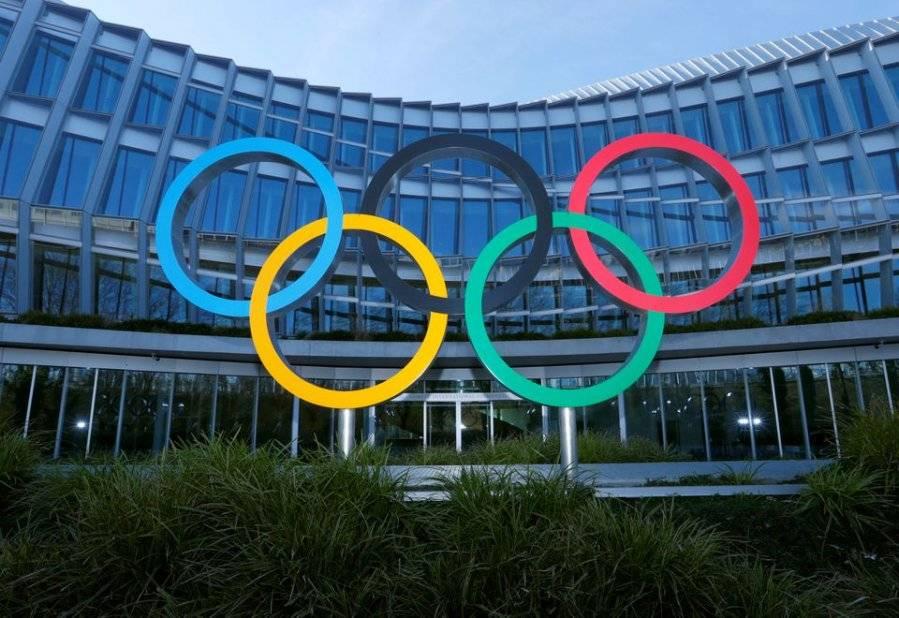 前奥运乒乓球男单冠军确诊冠病 为国际奥委会委员首例