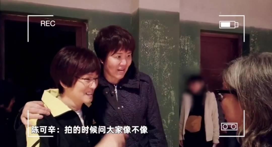 56岁巩俐再得最佳女主!《夺冠》获三奖
