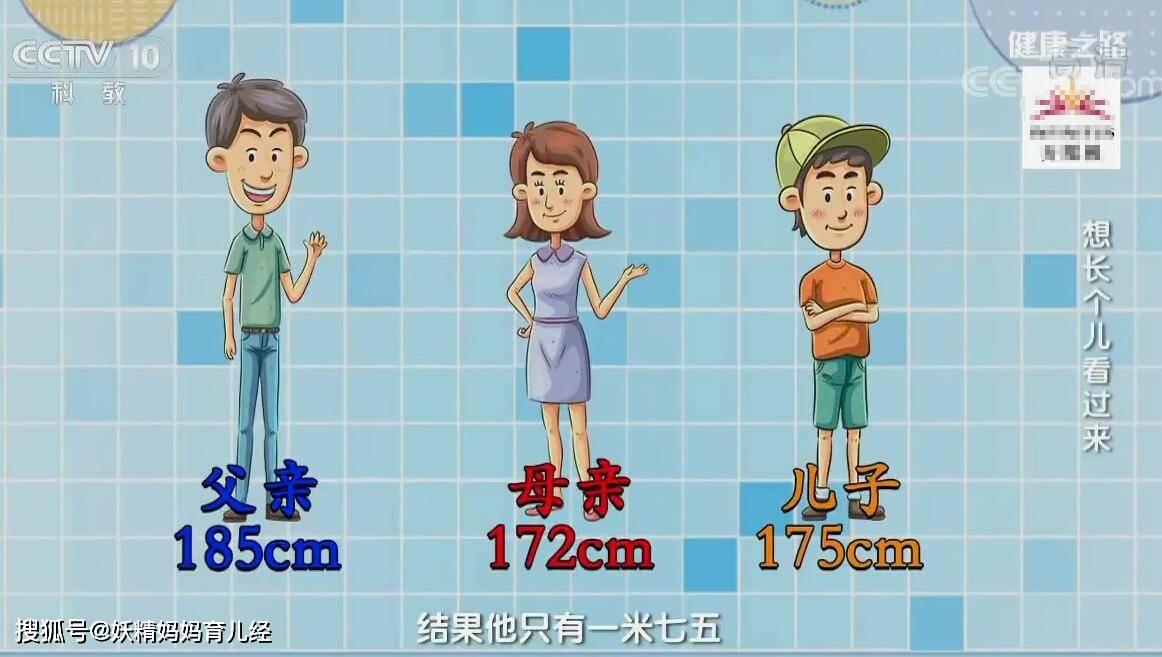 孩子2个身高发育高峰期 6件事让娃多长5厘米-家庭网