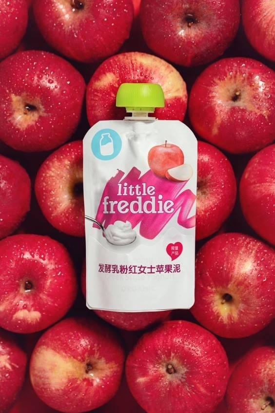 小宝宝的第一口小皮酸奶 你选对了吗?-家庭网