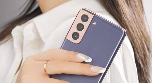 轻薄小屏高颜值的手机有哪些,2021年最新推荐
