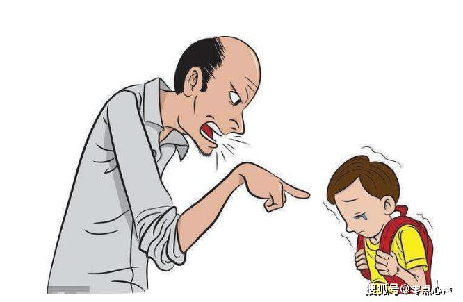 """养男孩,父母要学会""""慢一点""""、""""睁只眼,闭只眼"""""""