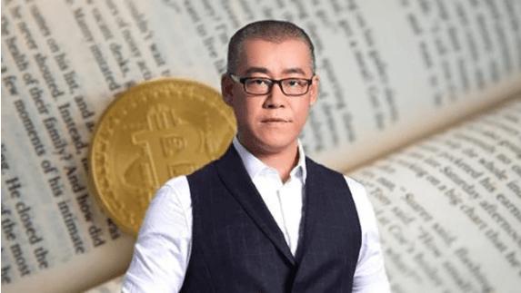 10年前,那个稀里糊涂买了十万比特币的中国男人,现在怎么样了?  第2张 10年前,那个稀里糊涂买了十万比特币的中国男人,现在怎么样了? 币圈信息